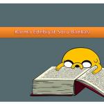 Türk Dili ve Edebiyatı Dersi Sorumluluk Sınavları